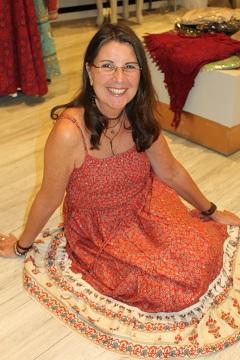 FarbenReich Sabina Boddem freut sich über Ihre Kontaktaufnahme
